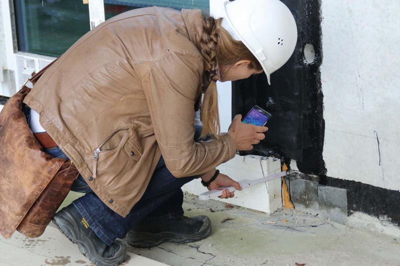 Berufe der Energiewende